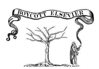 Elsevier Poster